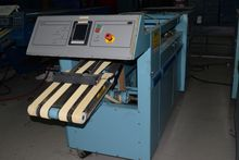 2008 Braun SPFRD Folder