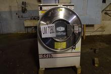 1994 Milnor 30022M5J Washer