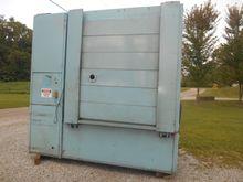 Braun 500PT-NGF Dryer