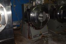 1996 Milnor 36026Q4G Washer