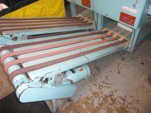 1994 Braun LPS2 Stacker