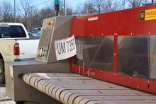 2006 Chicago Powerhouse II 52 I