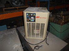 Ingersoll Rand D180IN Air Dryer