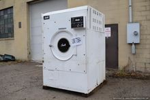 Used Cissell Dryer i