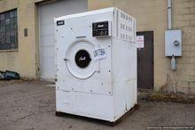 Cissell  Dryer