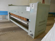 2007 Sharper Finish GR3000x120,