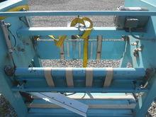 Used 2000 Braun LPS1