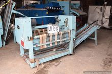 1994 Braun LPS2 Stacker