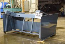 Norman Cart Dumper