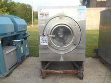 Cissell CP175PHN1001U01 Washer