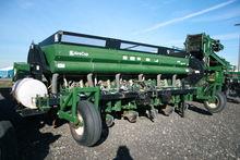 Used 2006 Lockwood 6