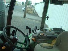 2015 John Deere 5100E