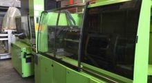 2001 ENGEL  500-110 HL