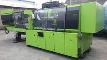 2003 ENGEL ES 1350/300 HL