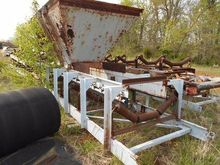 Used CUSTOM BUILT 48
