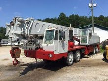 Used 1977 FMC/LinkBe