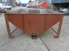 Used CARIER HOPPER I