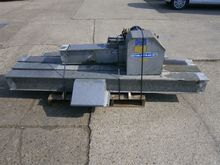 CARIER C5 CONVEYOR
