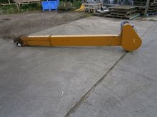 Used SKIOLD CHAIN &