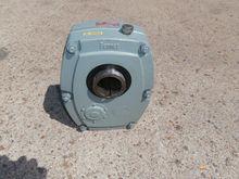 FENNER F 13:1 Gearbox