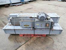 CARIER C8/50 55FT DEEP CASE 50T