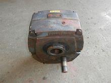 FENNER G 20:1 Shaft mounted
