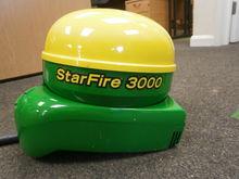 STARFIRE 3000 RECEIVER
