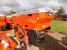 2016 AXIS 40.2HEMC FERTILISER S