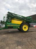 2016 R962I TRAILED SPRAYER