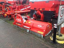 2016 VKM280 FLAIL MOWER