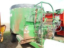 Used LUCKNOW 2420 in