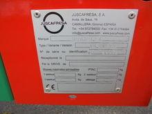 2012 Other JUSCAFRESA VT 12