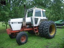 1981Case 2290