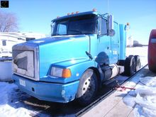 Used 1995 Volvo in Q