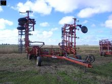 Used Bourgault 8800