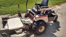 Used GRASSHOPPER 618