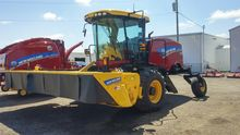 New 2014 HOLLAND SPE