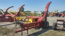 Used 1994 HOLLAND 90