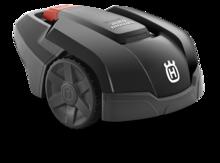 Automower 105