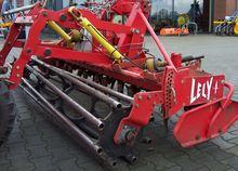Lely Lelyterra 300
