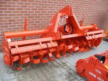 Used 2012 Kuhn EL162