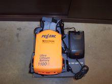 Used Pellenc ULiB110