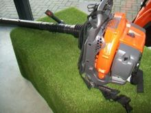 Used Husqvarna 350BT