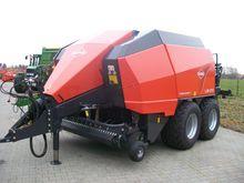 Used 2013 Kuhn LSB12