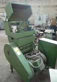 1997 RAPID 600 EB Cutting mills