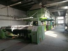 1997 Rotal, Italy 3000mm Sizing