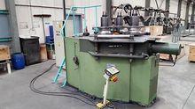 TAURING Gamma 130 CNC Bending M