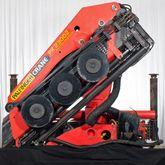 2010 Palfinger PK 23002 C Loade