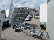 2014 UNSINN-Fahrzeugtechnik PHK