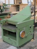 KOELLE HD63 Thicknessing machin